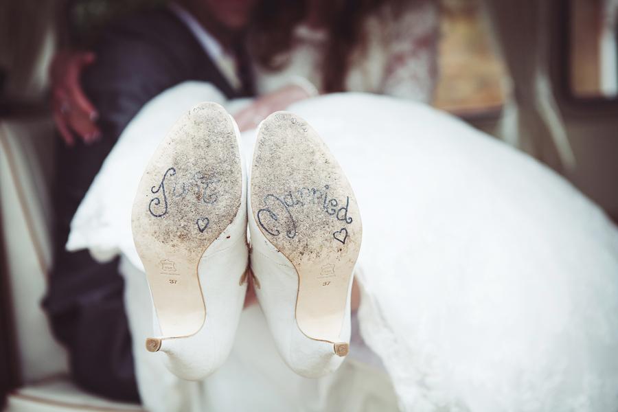 My Beautiful Bride_hannah and Brad-145.jpg