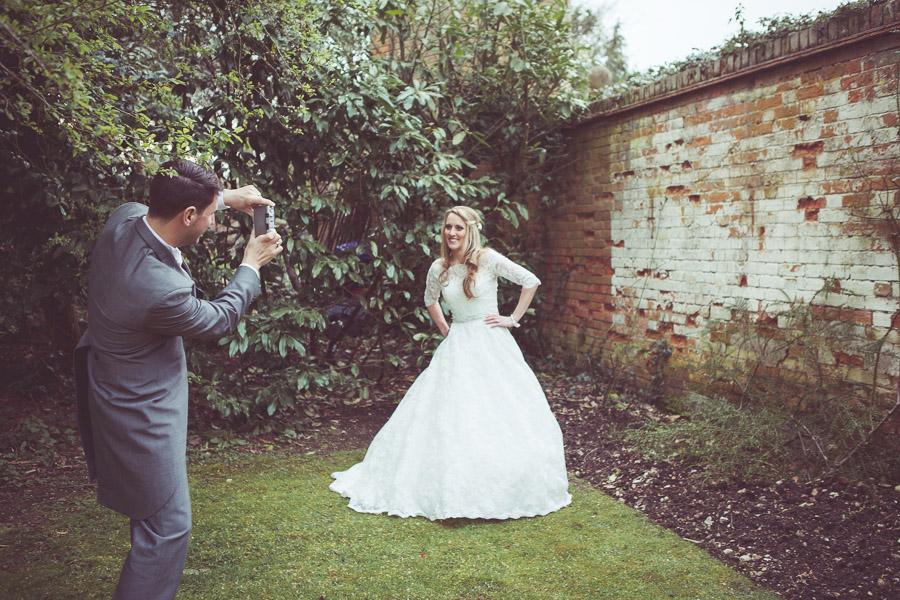 My Beautiful Bride_hannah and Brad-148.jpg