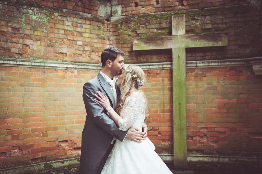 My Beautiful Bride_hannah and Brad-165.jpg
