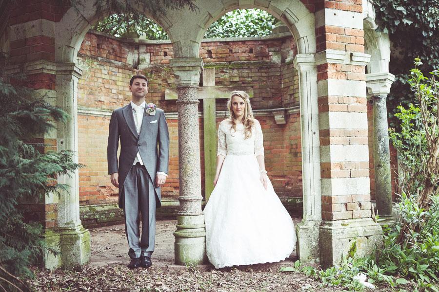 My Beautiful Bride_hannah and Brad-169.jpg