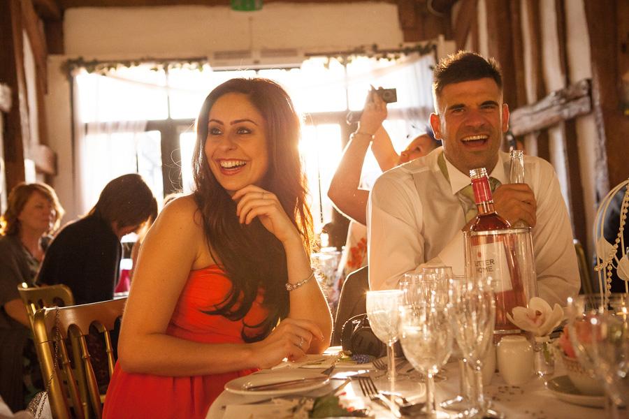 My Beautiful Bride_hannah and Brad-199.jpg