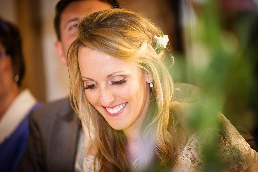 My Beautiful Bride_hannah and Brad-207.jpg