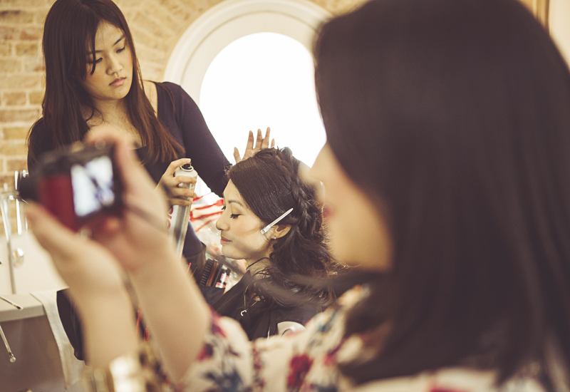 Peishan and Vinh_ My Beautiful Bride-24.jpg