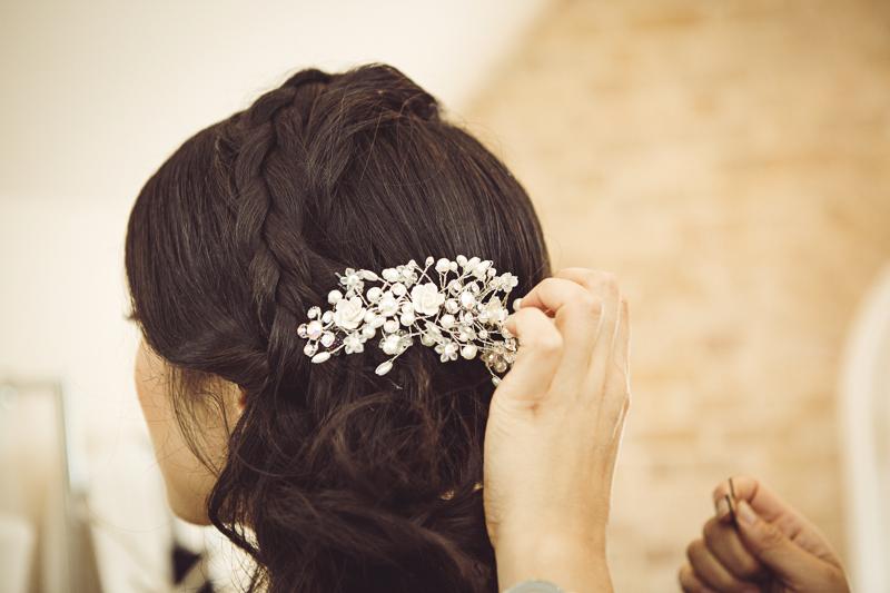 Peishan and Vinh_ My Beautiful Bride-26.jpg