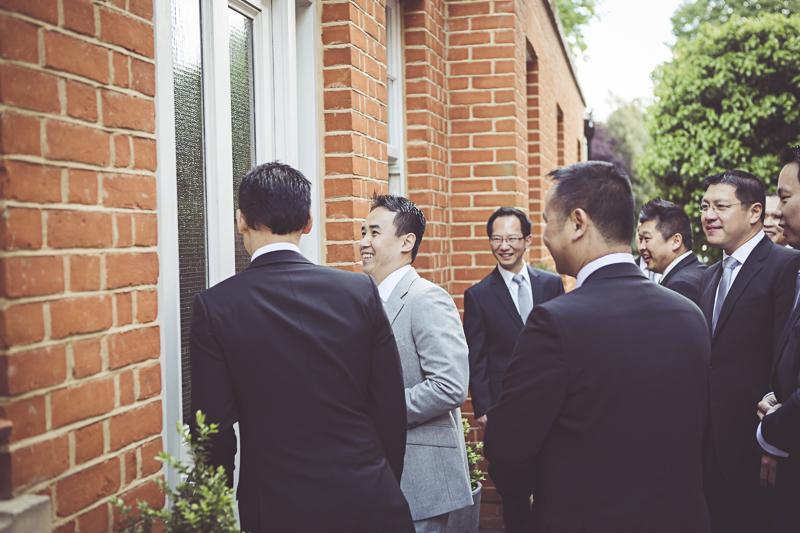 Peishan and Vinh_ My Beautiful Bride-29.jpg