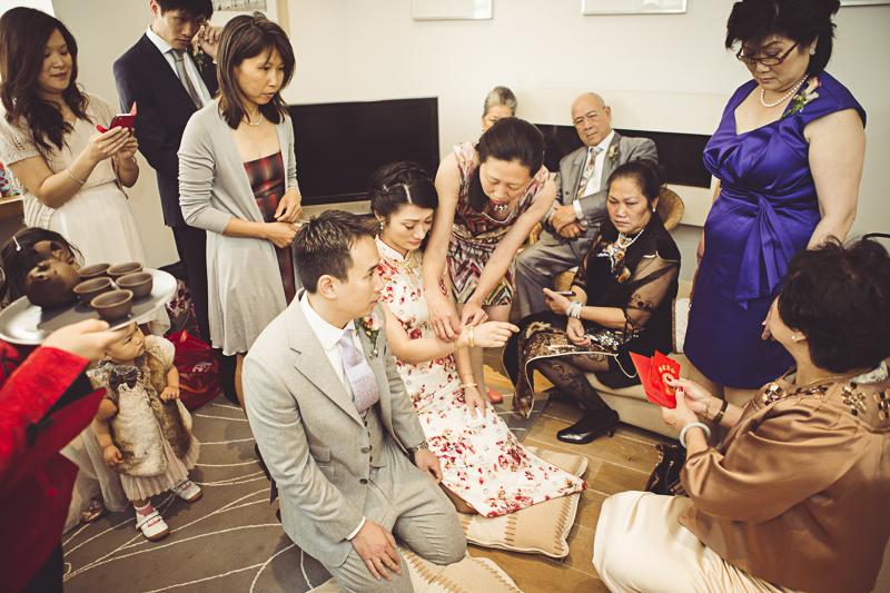 Peishan and Vinh_ My Beautiful Bride-79.jpg