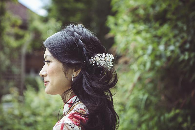 Peishan and Vinh_ My Beautiful Bride-101.jpg