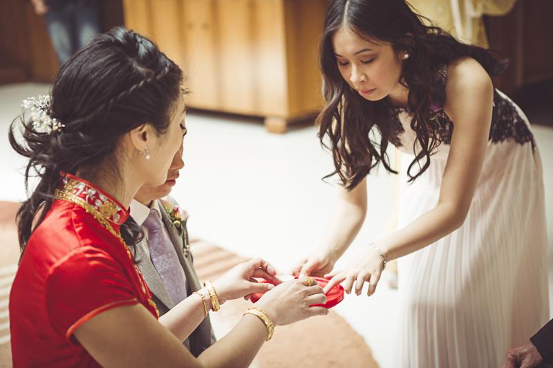 Peishan and Vinh_ My Beautiful Bride-113.jpg