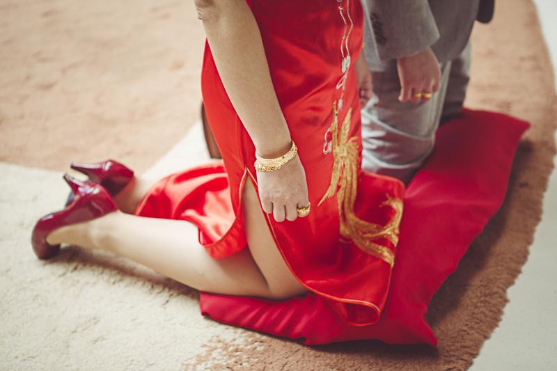 Peishan and Vinh_ My Beautiful Bride-124.jpg