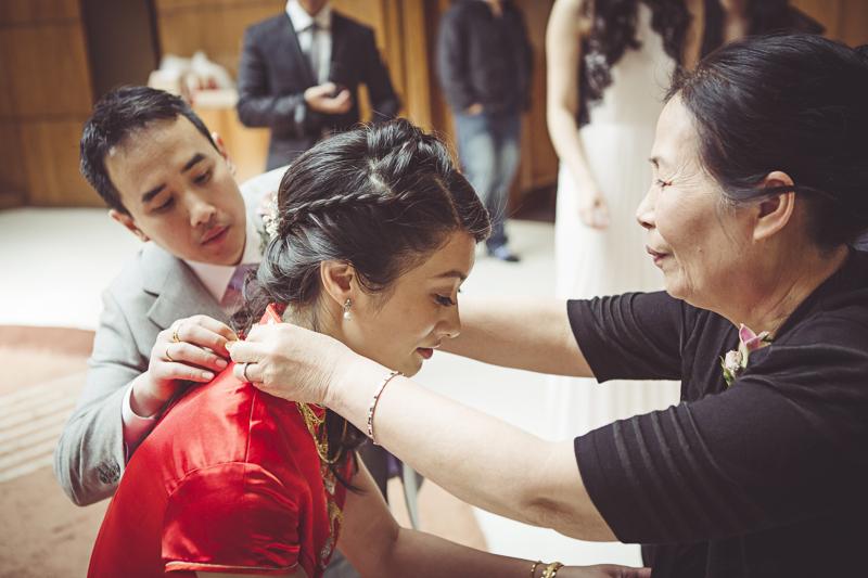 Peishan and Vinh_ My Beautiful Bride-119.jpg