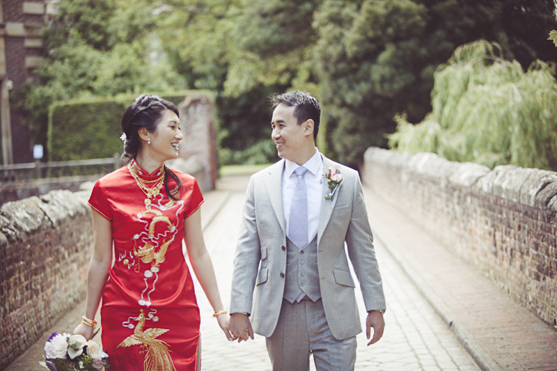 Peishan and Vinh_ My Beautiful Bride-142.jpg