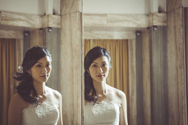 My Beautiful Bride London Wedding photographer at Eltham Palace