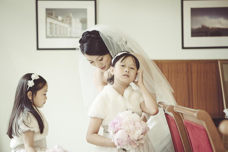 Peishan and Vinh_ My Beautiful Bride-191.jpg