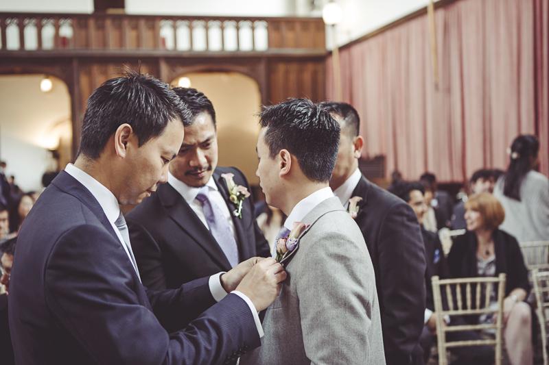 Peishan and Vinh_ My Beautiful Bride-178.jpg