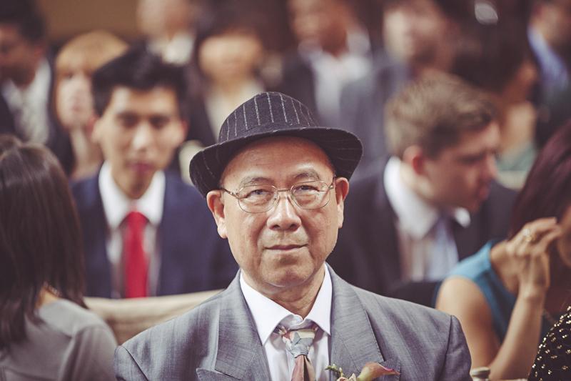 Peishan and Vinh_ My Beautiful Bride-185.jpg