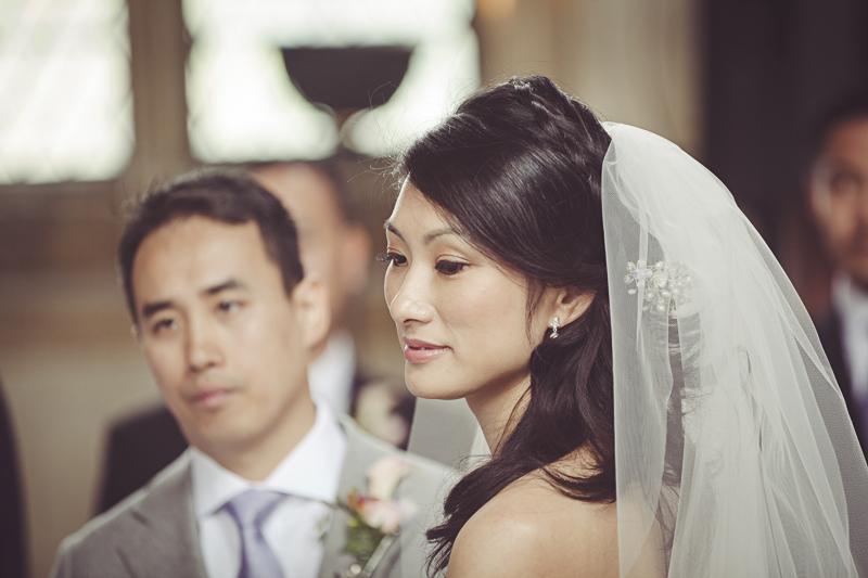 Peishan and Vinh_ My Beautiful Bride-215.jpg