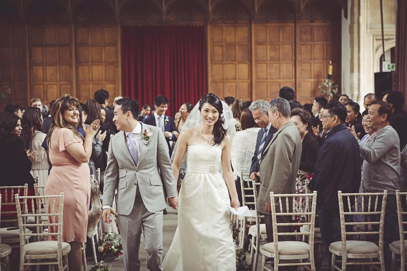 Peishan and Vinh_ My Beautiful Bride-239.jpg
