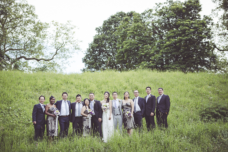 Peishan and Vinh_ My Beautiful Bride-246.jpg