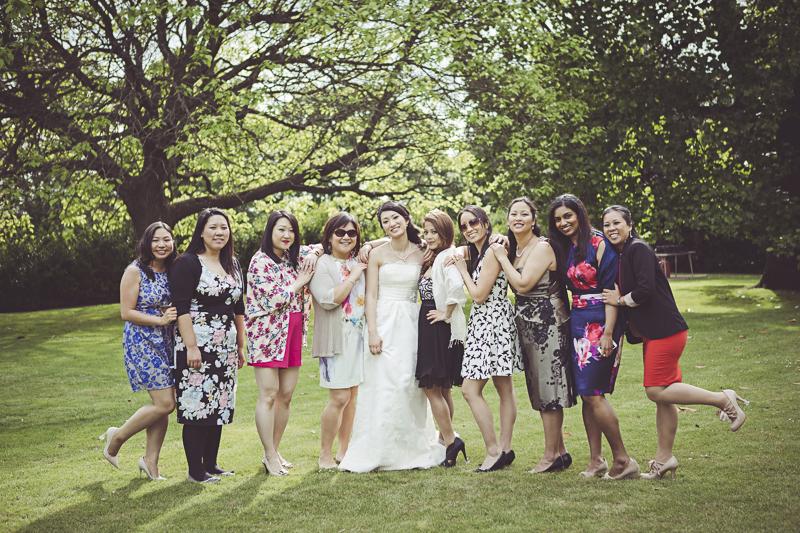 Peishan and Vinh_ My Beautiful Bride-288.jpg