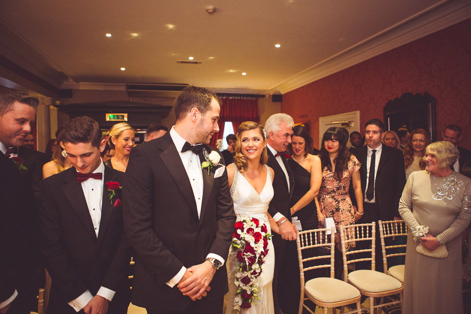 Wedding Photography at 30 Pavilion london by My Beautiful Bride-156.jpg