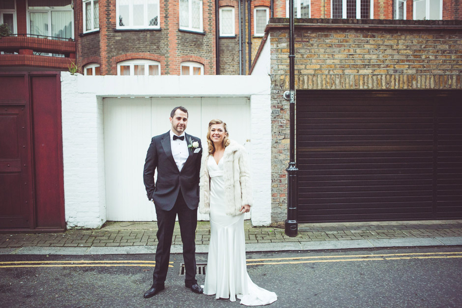 Wedding Photography at 30 Pavilion london by My Beautiful Bride-184.jpg