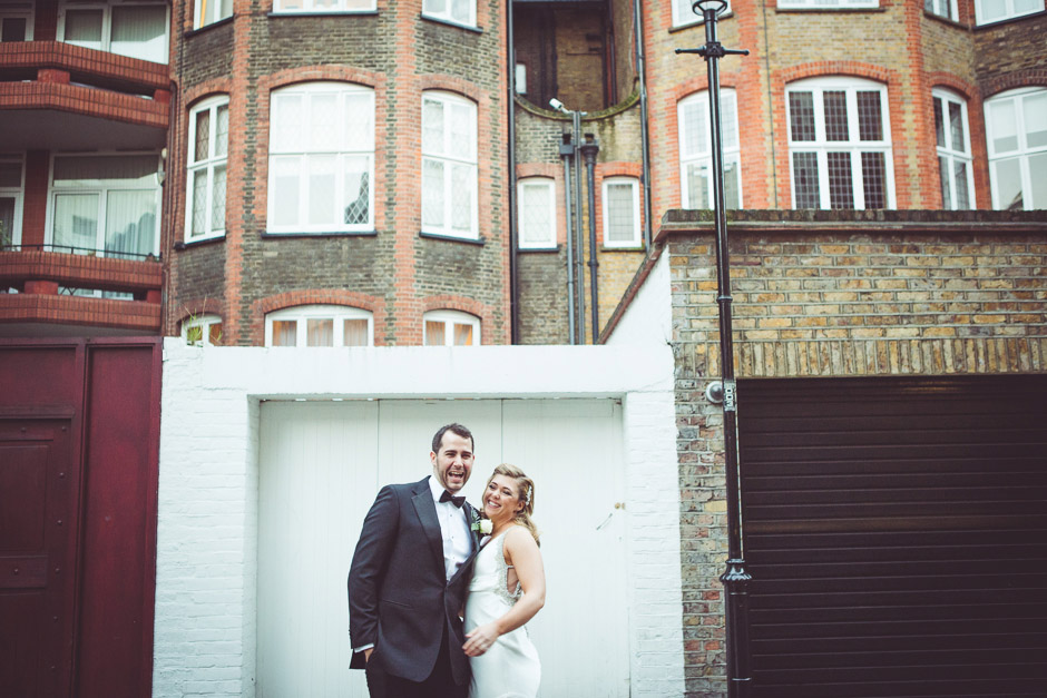 Wedding Photography at 30 Pavilion london by My Beautiful Bride-186.jpg