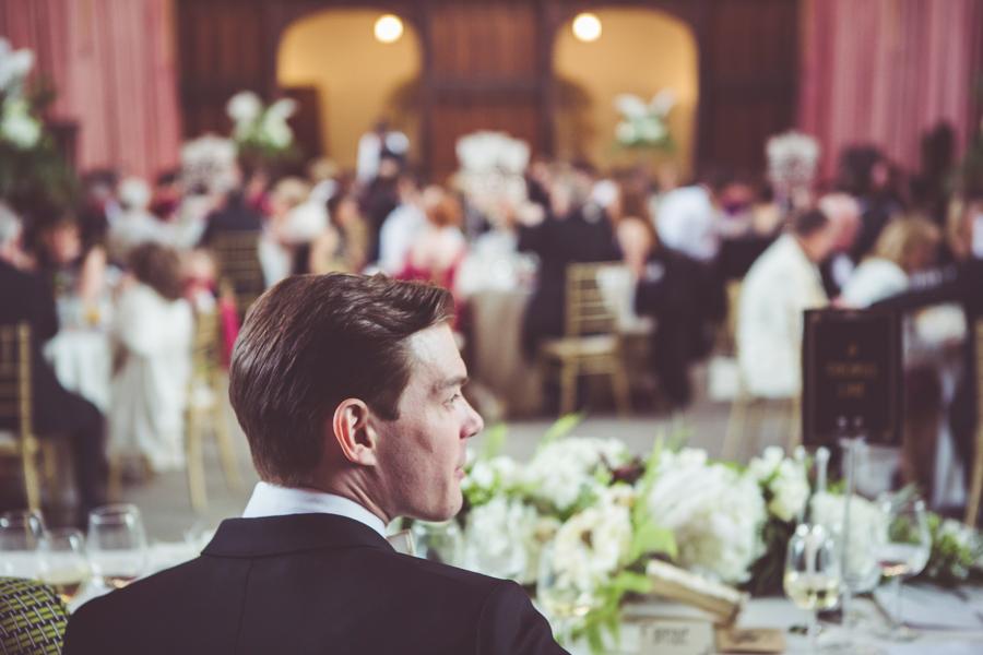My Beautiful Bride Wedding Photography-275.jpg