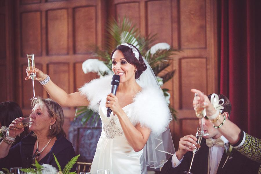 My Beautiful Bride Wedding Photography-283.jpg