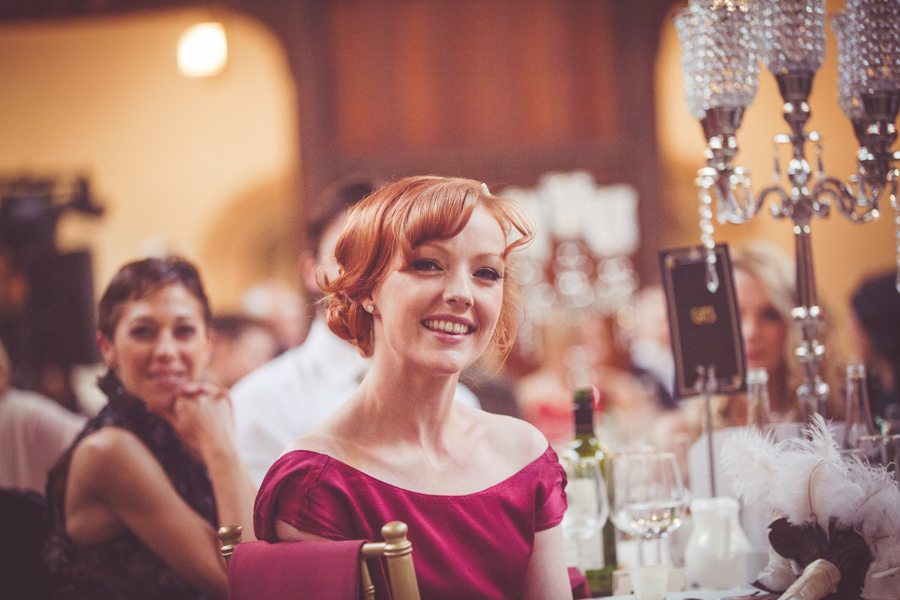My Beautiful Bride Wedding Photography-293.jpg