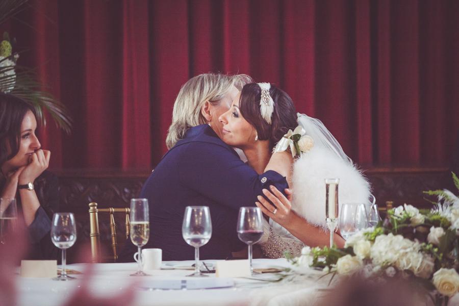 My Beautiful Bride Wedding Photography-286.jpg