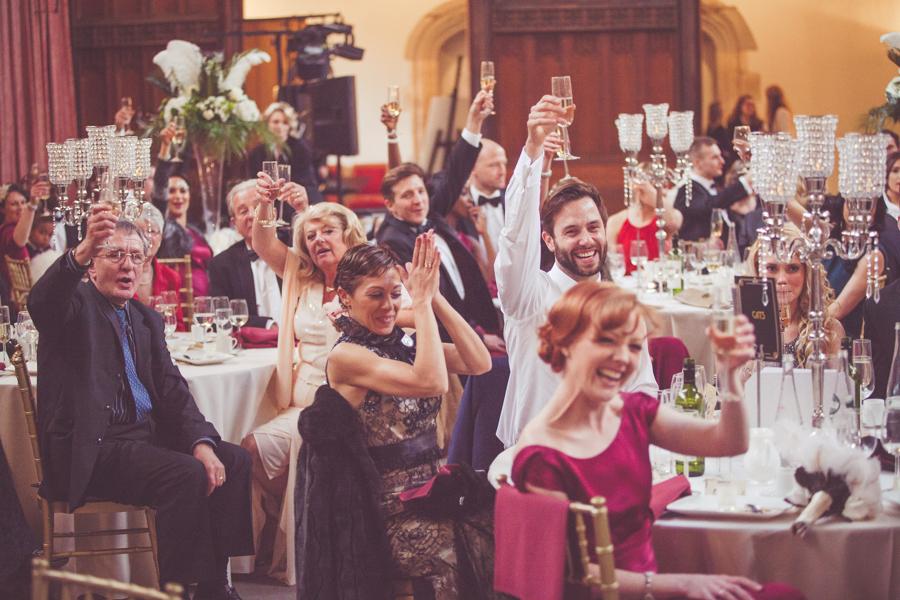 My Beautiful Bride Wedding Photography-294.jpg