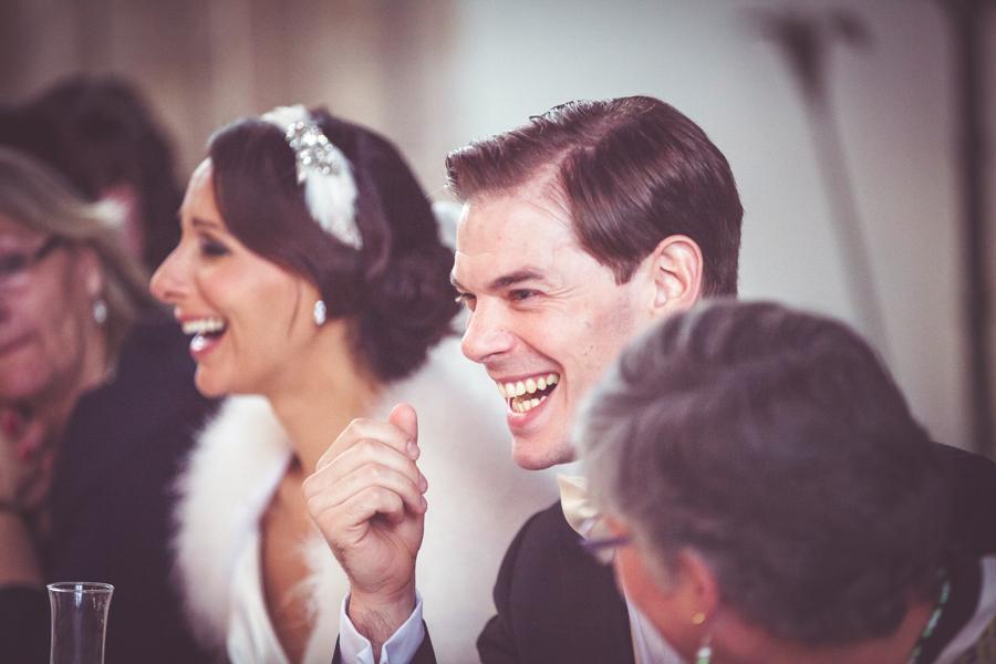 My Beautiful Bride Wedding Photography-299.jpg