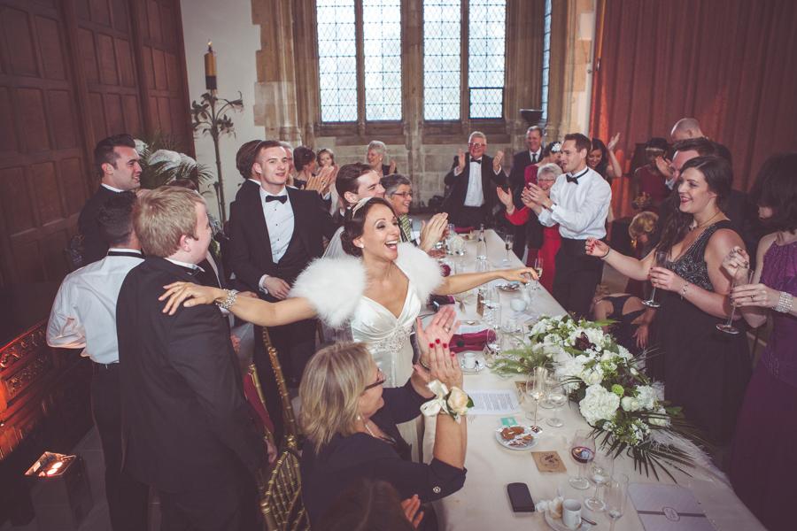 My Beautiful Bride Wedding Photography-314.jpg