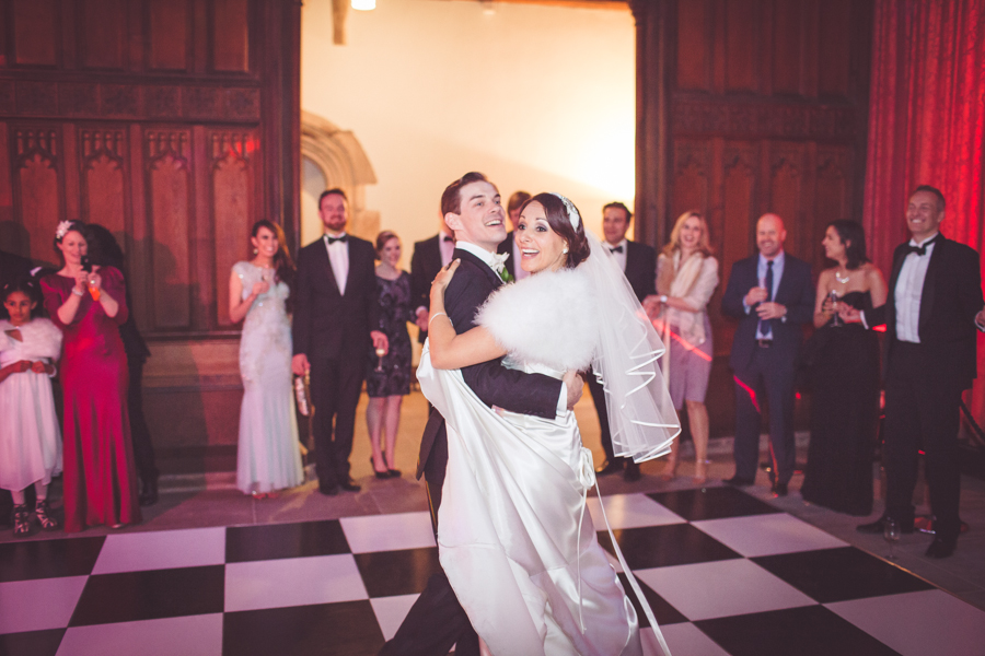 My Beautiful Bride Wedding Photography-337.jpg