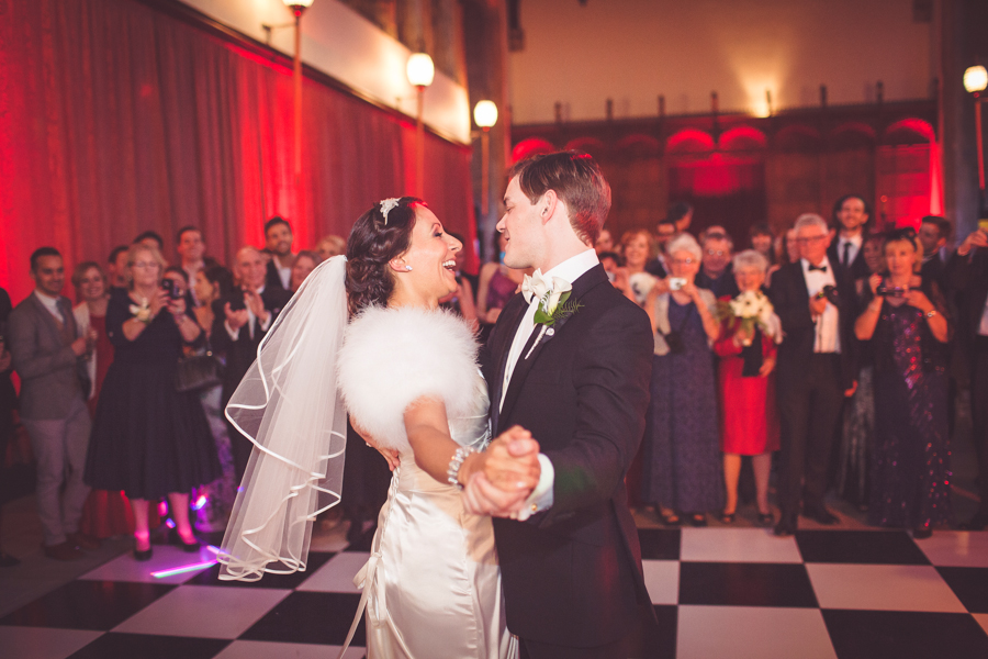 My Beautiful Bride Wedding Photography-327.jpg
