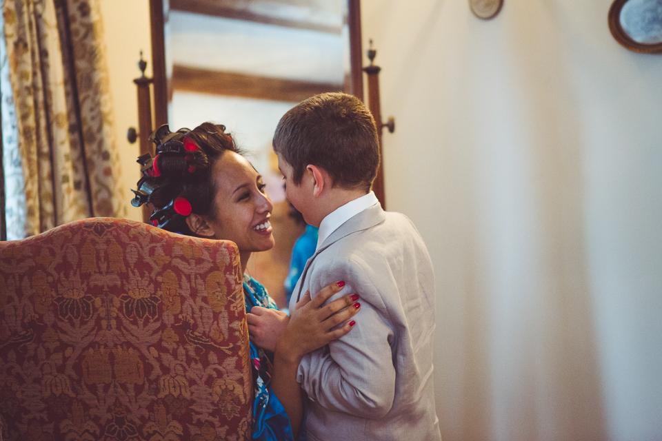My Beautiful Bride_Rebecca and David-183.jpg