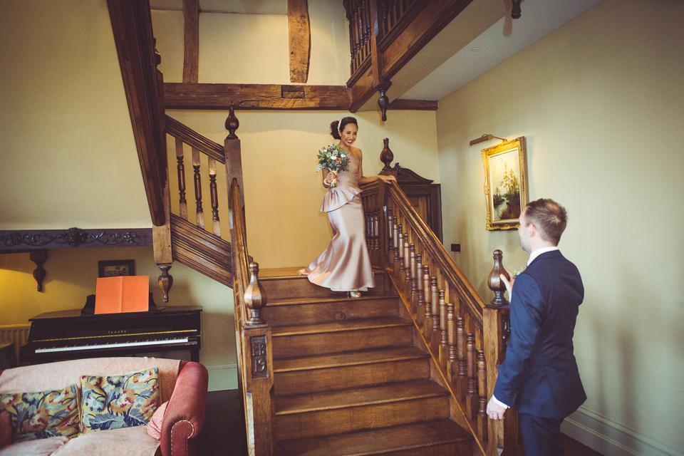 My Beautiful Bride_Rebecca and David-310.jpg