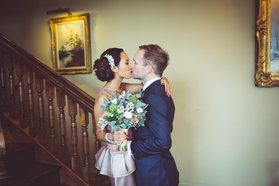 My Beautiful Bride_Rebecca and David-313.jpg