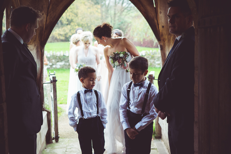 My Beautiful Bride_Rebecca and David-416.jpg