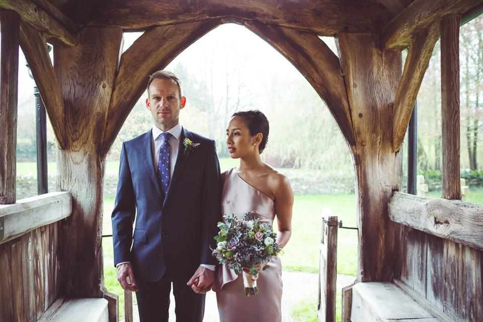 My Beautiful Bride_Rebecca and David-430.jpg