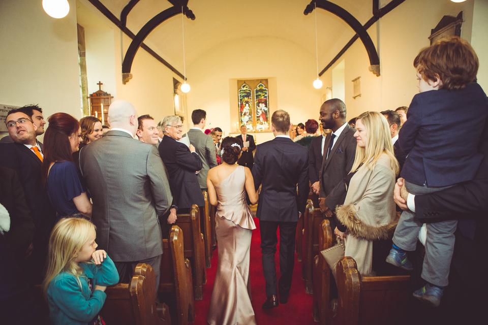 My Beautiful Bride_Rebecca and David-432.jpg