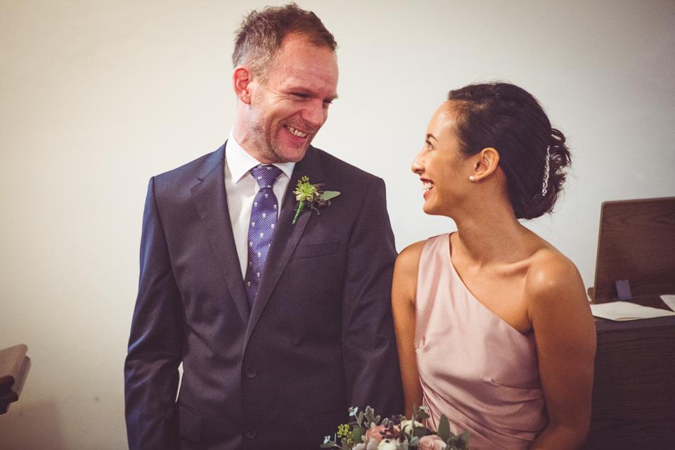 My Beautiful Bride_Rebecca and David-456.jpg