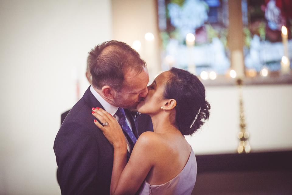 My Beautiful Bride_Rebecca and David-470.jpg