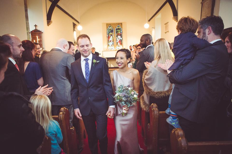 My Beautiful Bride_Rebecca and David-480.jpg
