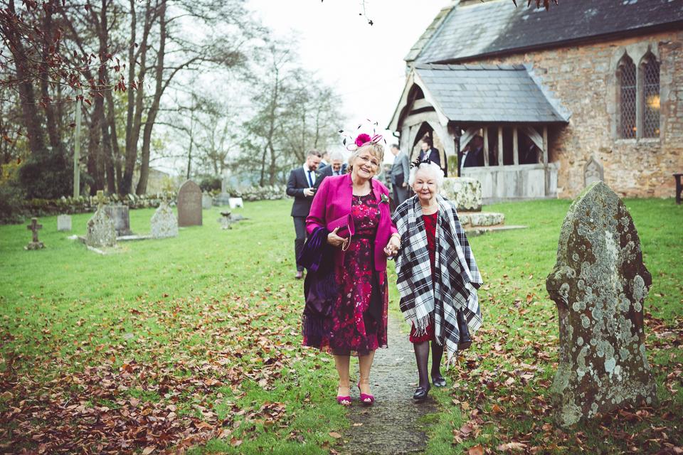 My Beautiful Bride_Rebecca and David-495.jpg