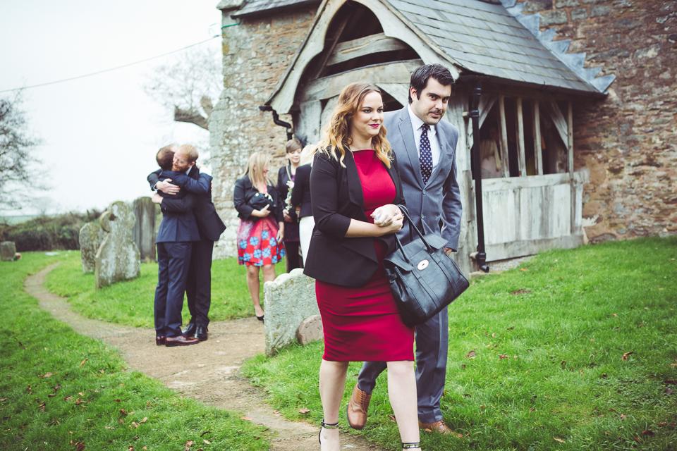 My Beautiful Bride_Rebecca and David-502.jpg