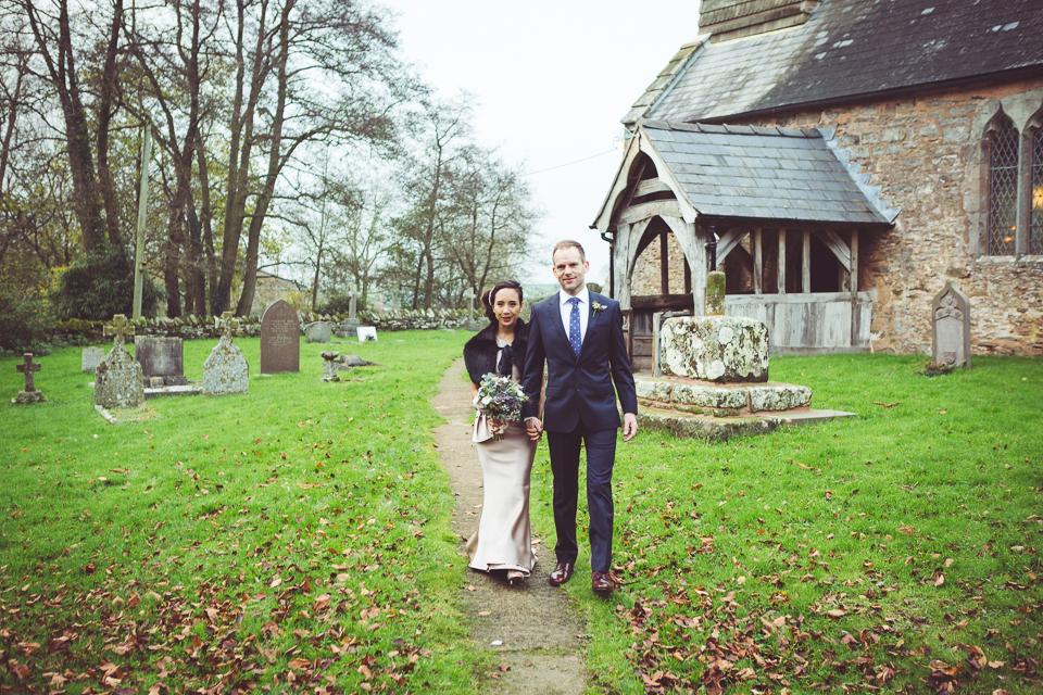 My Beautiful Bride_Rebecca and David-517.jpg