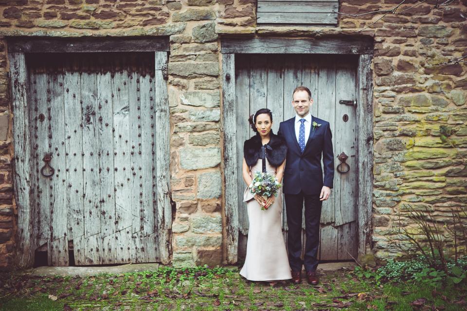 My Beautiful Bride_Rebecca and David-384.jpg