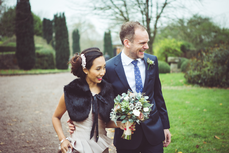 My Beautiful Bride_Rebecca and David-372.jpg