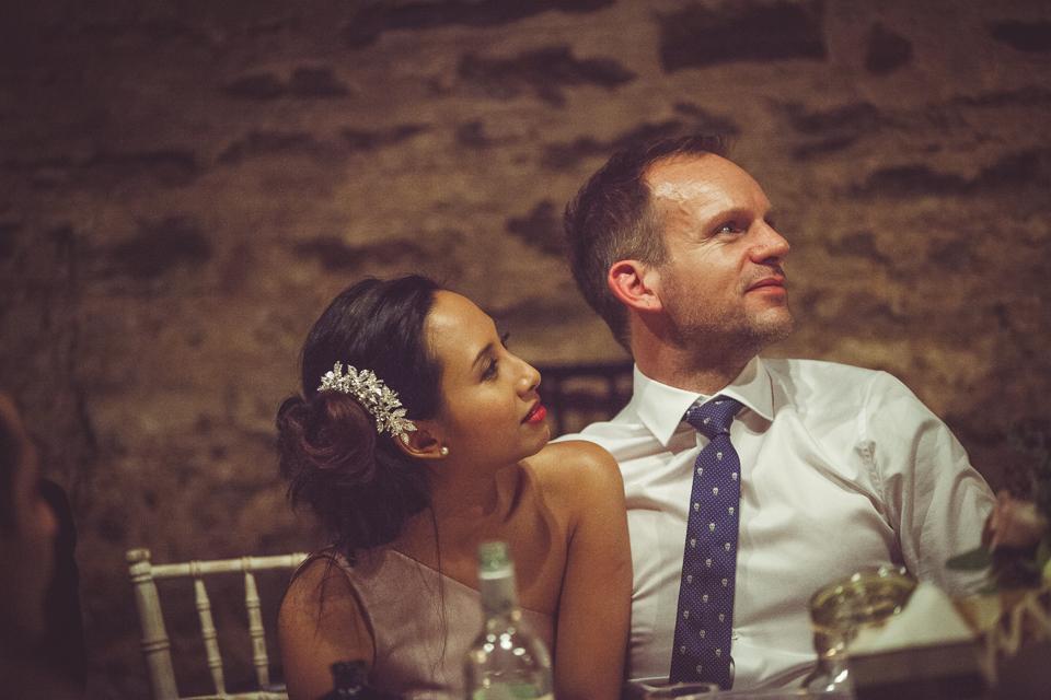 My Beautiful Bride_Rebecca and David-730.jpg